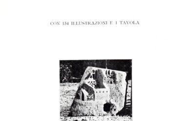 Il Fùcino – Emidio Agostinoni