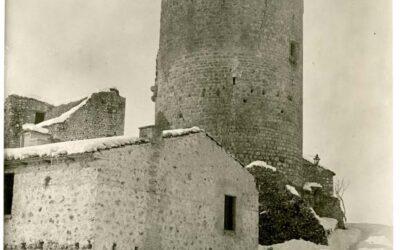 Torre di Aielli