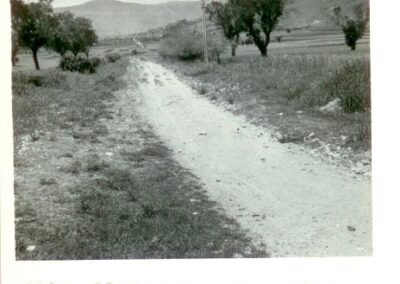 Via Valeria