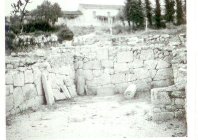 Alba Fucens